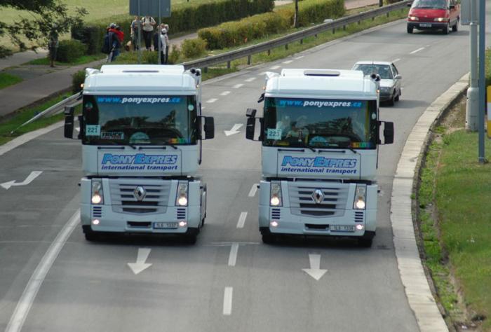 truckfest-2004-042