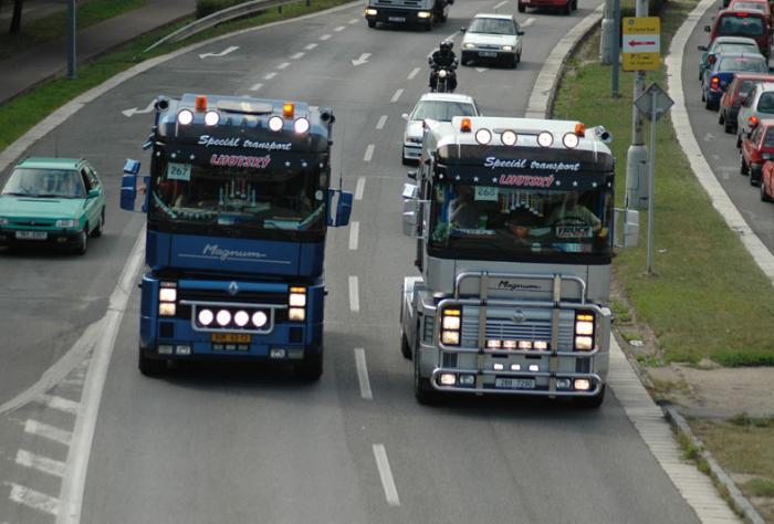 truckfest-2004-044