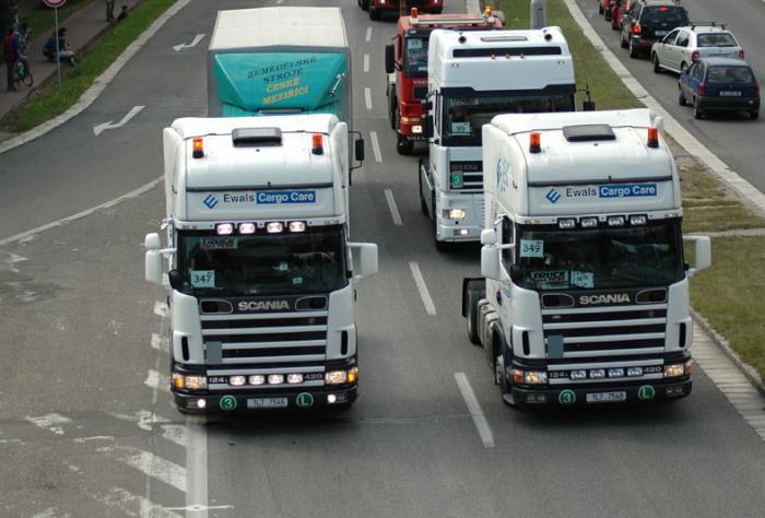 truckfest-2004-045