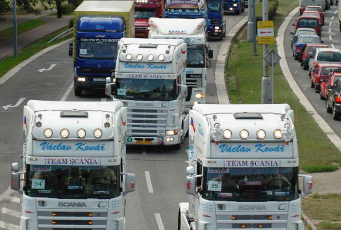 truckfest-2004-047