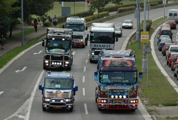 truckfest-2004-048