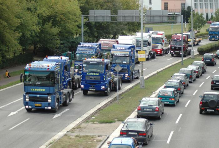 truckfest-2004-049