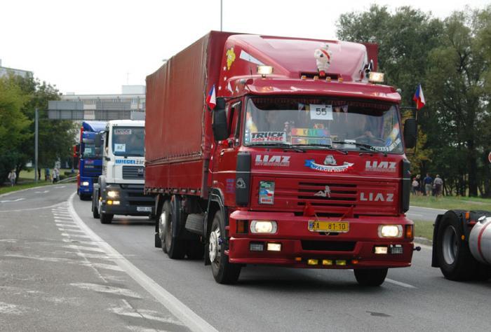 truckfest-2004-050