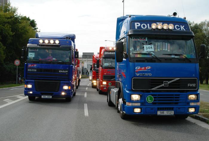 truckfest-2004-051