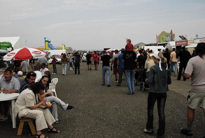 truckfest-2004-056