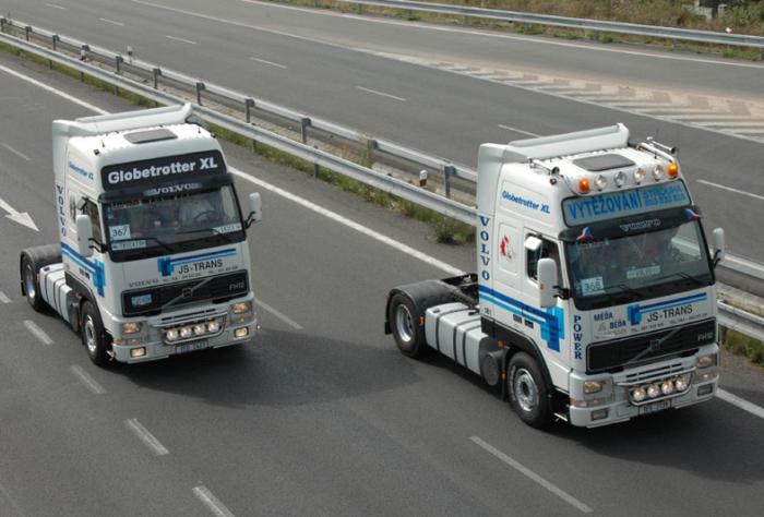truckfest-2004-058