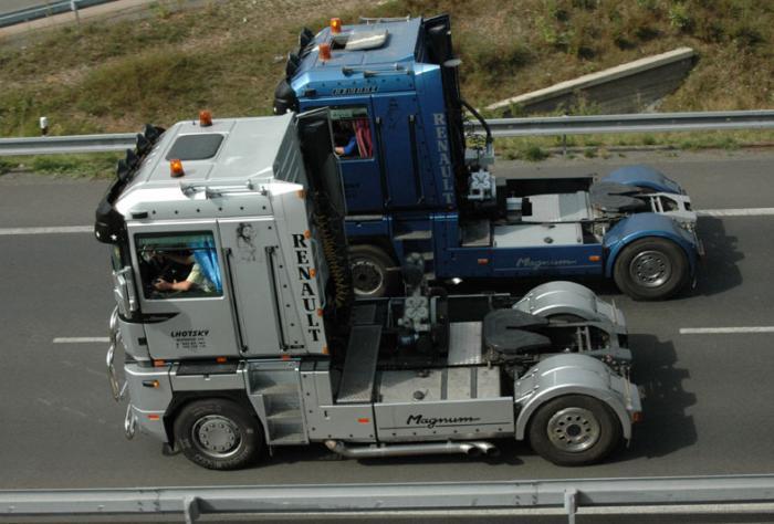 truckfest-2004-059