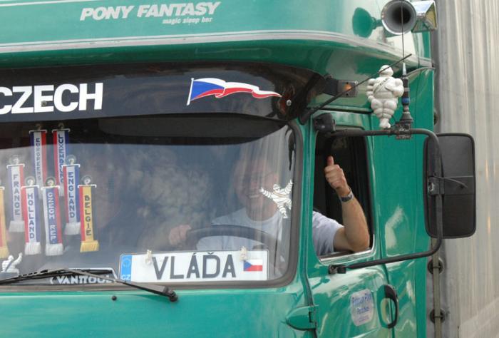 truckfest-2004-060