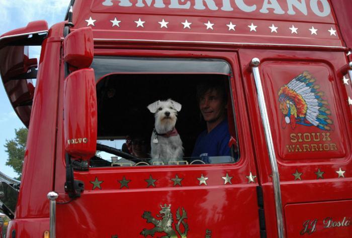 truckfest-2004-061