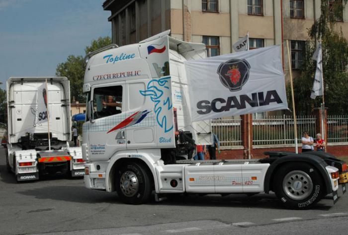 truckfest-2004-062