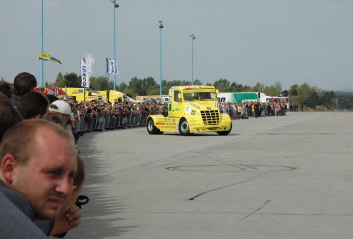 truckfest-2004-063
