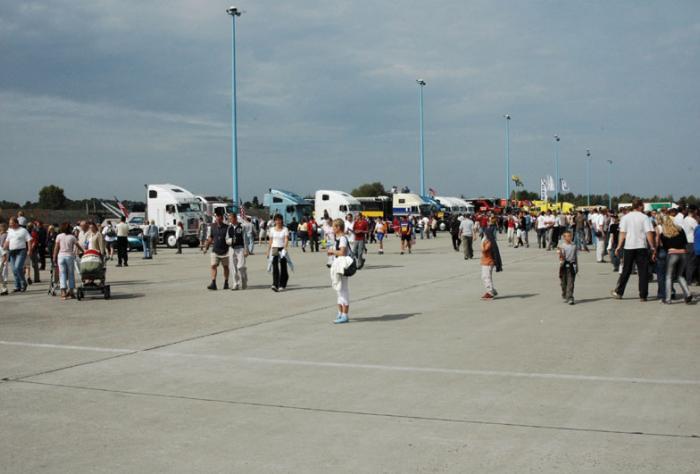 truckfest-2004-064