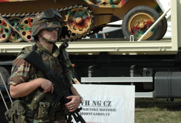 truckfest-2004-067