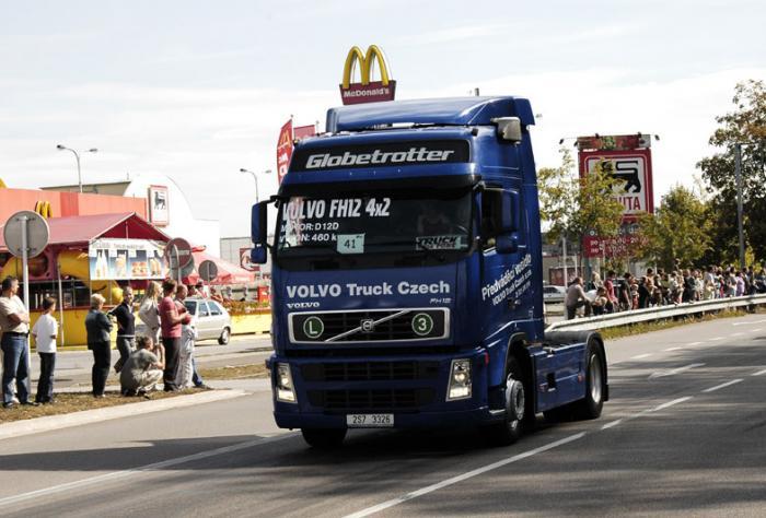 truckfest-2004-069