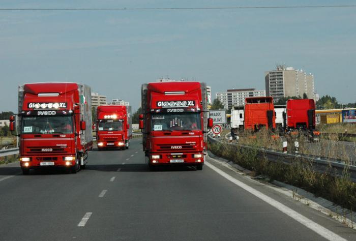 truckfest-2004-072