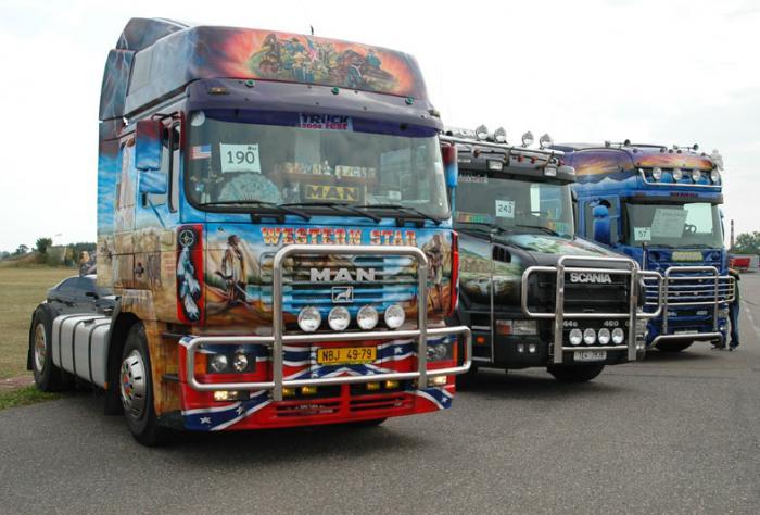 truckfest-2004-073
