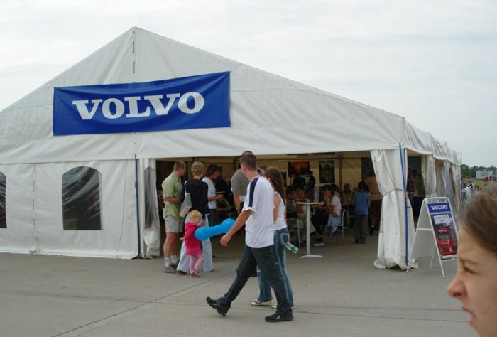 truckfest-2004-074
