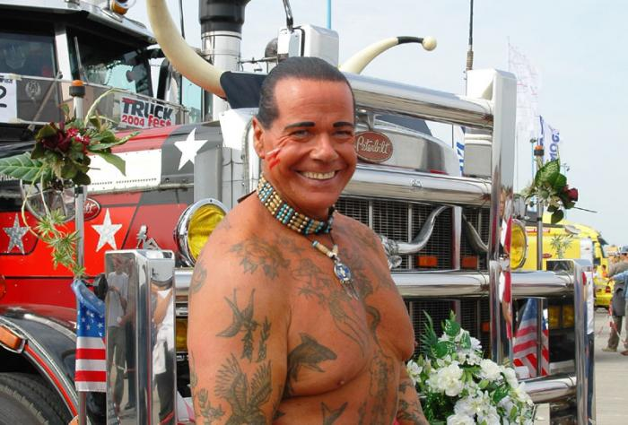 truckfest-2004-077