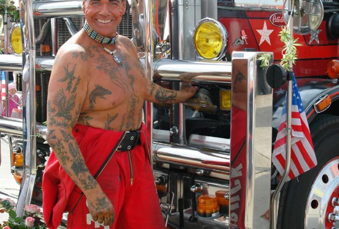 truckfest-2004-078