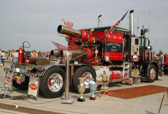 truckfest-2004-079