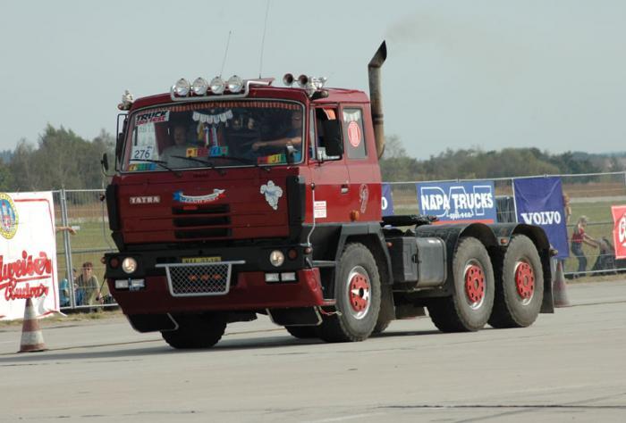 truckfest-2004-080