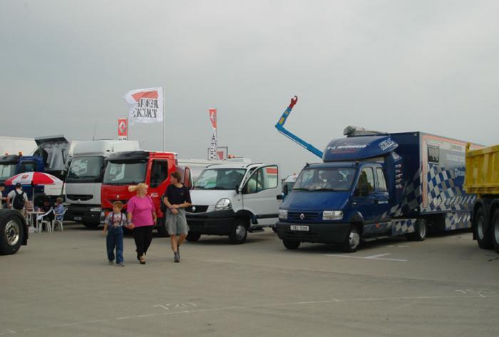 truckfest-2004-086