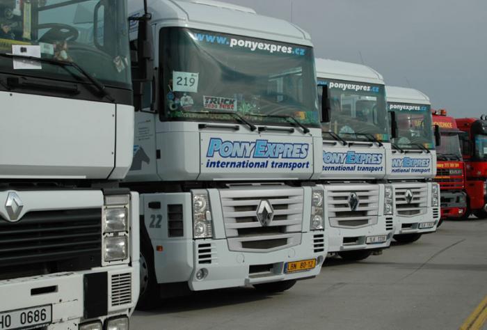 truckfest-2004-087