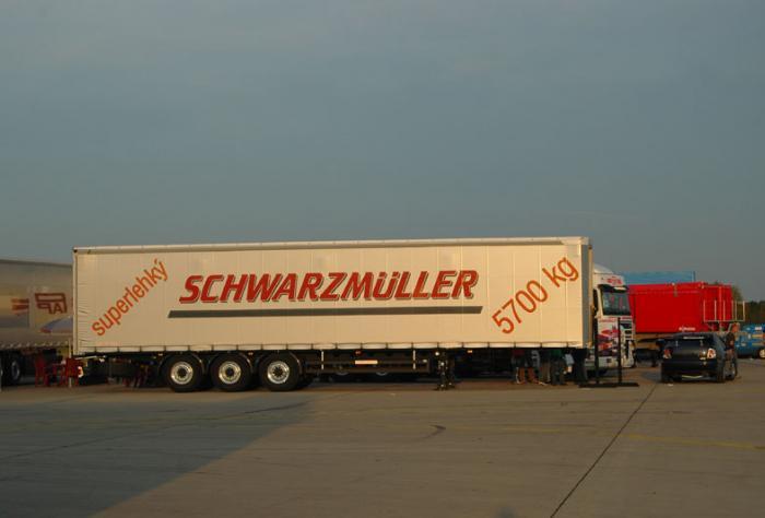 truckfest-2004-088