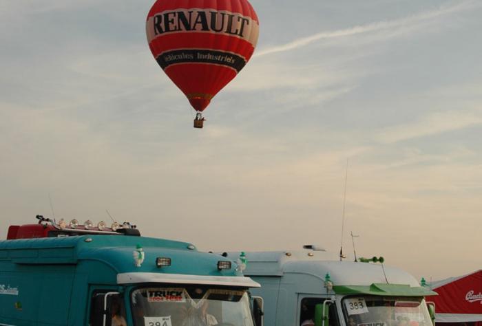 truckfest-2004-089