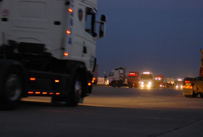 truckfest-2004-090
