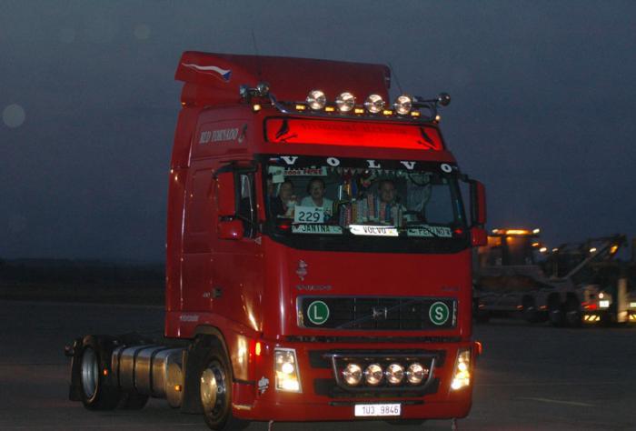 truckfest-2004-091