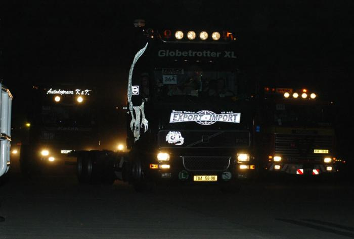 truckfest-2004-092