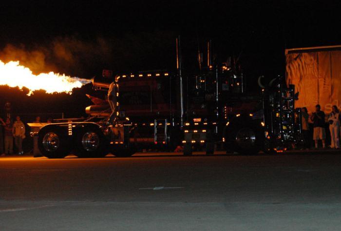 truckfest-2004-095