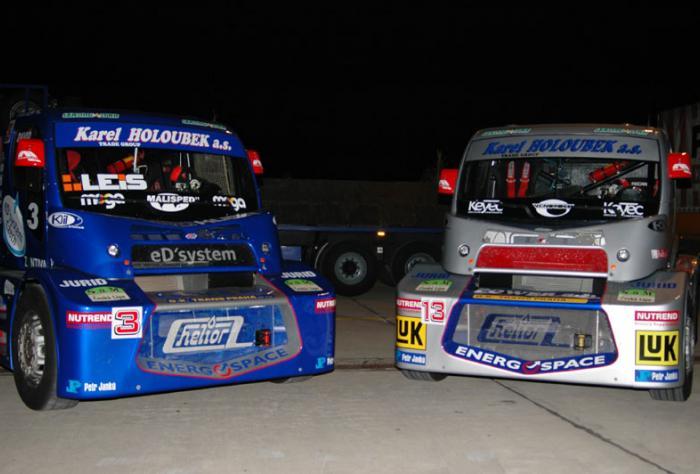 truckfest-2004-096