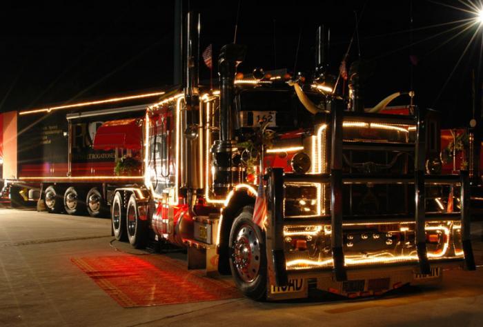 truckfest-2004-099