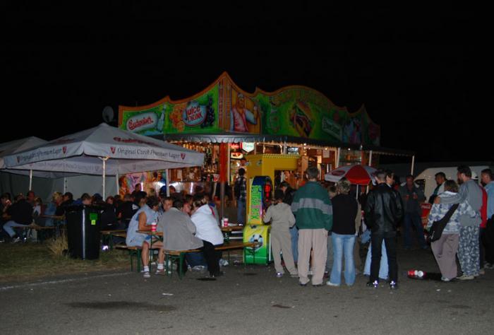 truckfest-2004-101