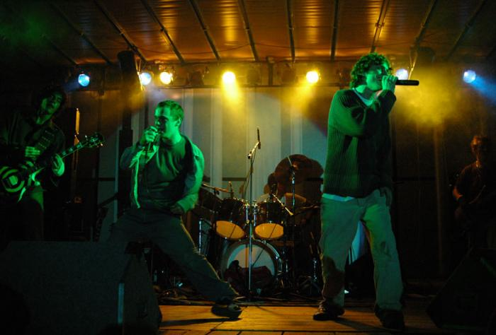 truckfest-2004-102