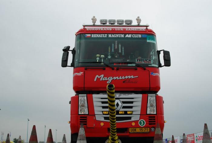 truckfest-2004-106
