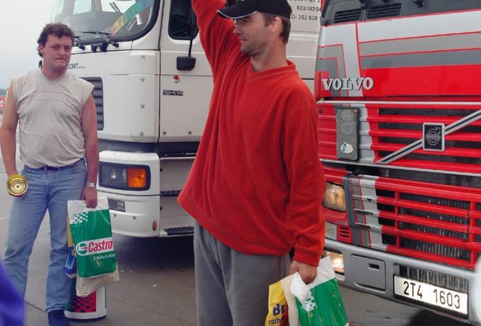 truckfest-2004-108