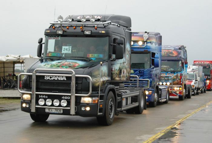 truckfest-2004-109