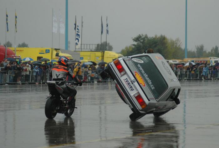 truckfest-2004-117