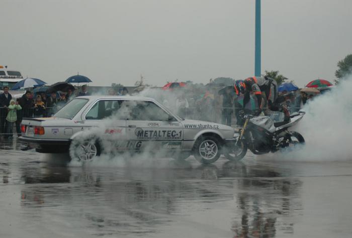 truckfest-2004-119