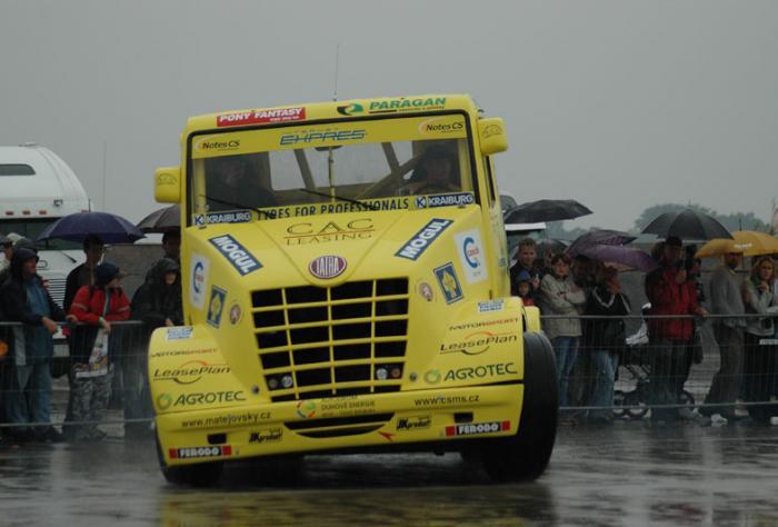 truckfest-2004-120