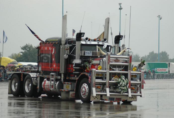 truckfest-2004-122