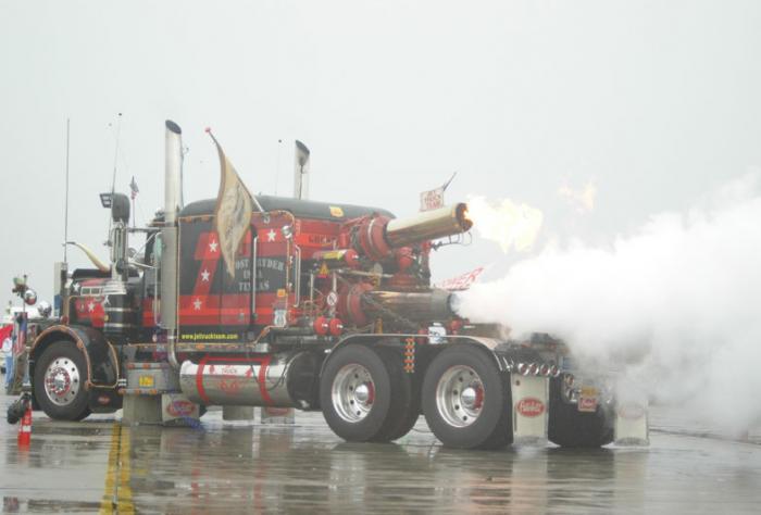 truckfest-2004-124