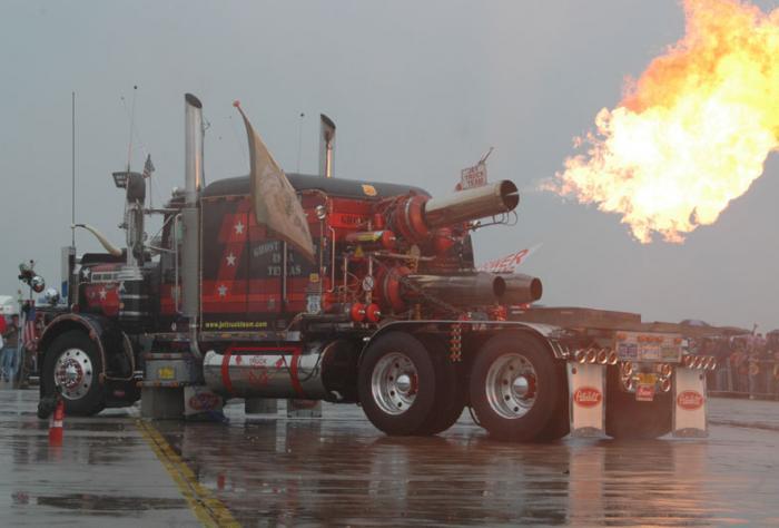 truckfest-2004-125