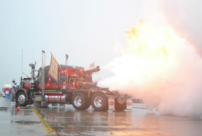 truckfest-2004-126