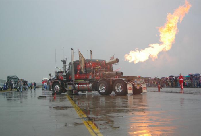 truckfest-2004-127