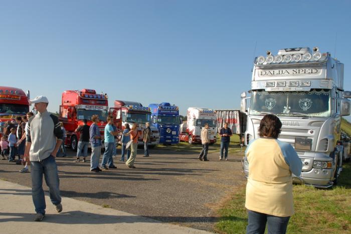 2006truckfest018