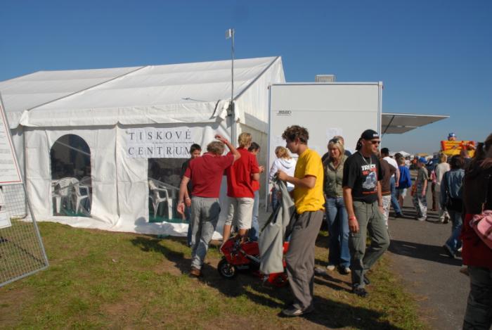 2006truckfest125